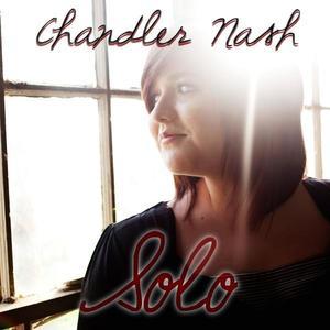 Chandler Nash