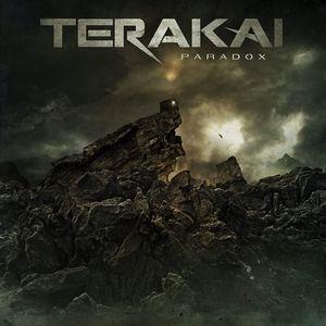 Terakai