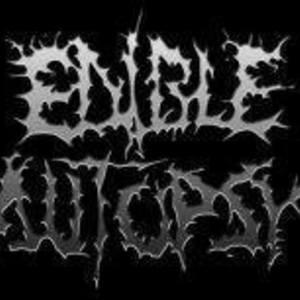 Edible Autopsy