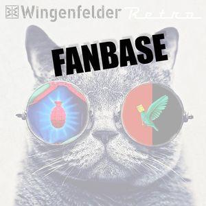 wingenfelder:Wingenfelder Fanbase