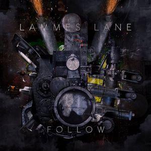 Lammes Lane