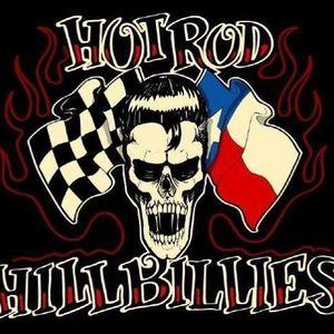 Hotrod Hillbillies