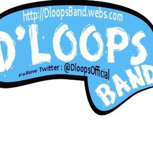 d-loops