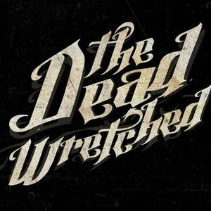 The Dead Wretched