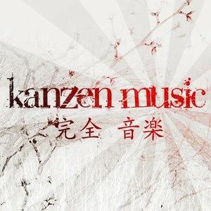 Kanzen Music