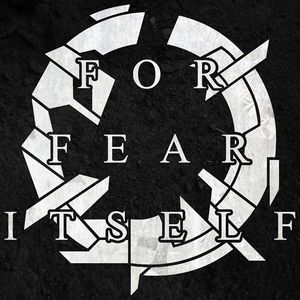 For Fear Itself