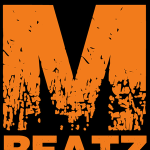DJ Mighty Beatz