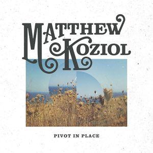 Matt Koziol