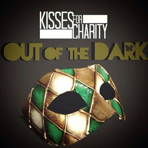 Kisses For Charity