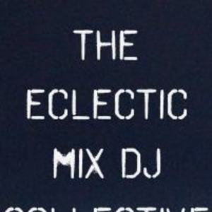 Eclectic Mix DJ Collective