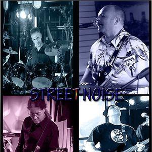 Street Noise