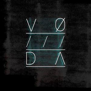 V.O.D.A.