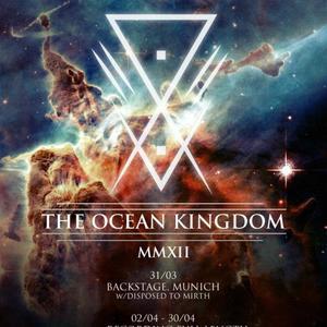 The Ocean Kingdom