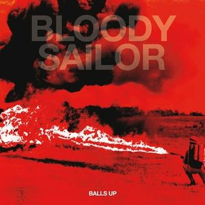 Bloody Sailor