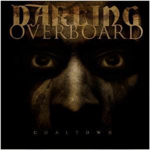 Darling Overboard