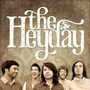The Heyday