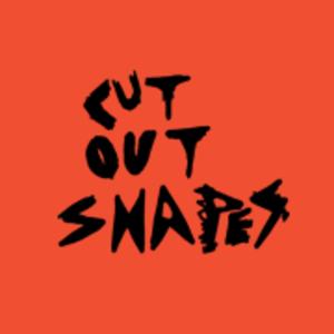 Cut Out Shapes