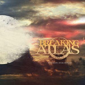 Breaking Atlas