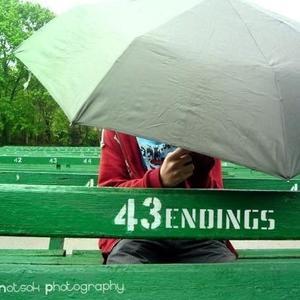 43 Endings
