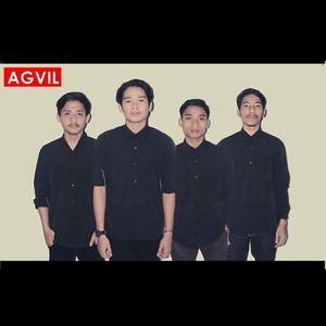 AGVIL (Pop punk)