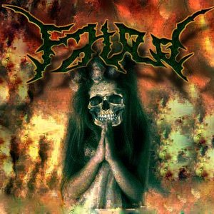 Fated deathcore