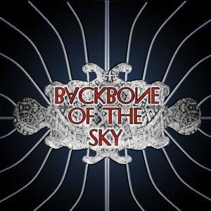 Backbone of the Sky
