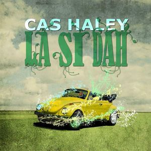 Cas Haley  |  deutsche Fanbase