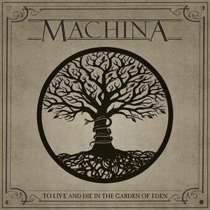 Machina