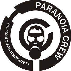 Paranoia Crew