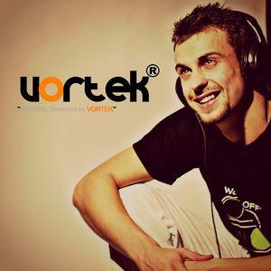 DJ Vortek