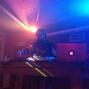 DJ Trickabang