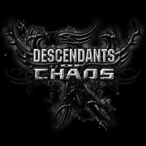 Descendants of Chaos