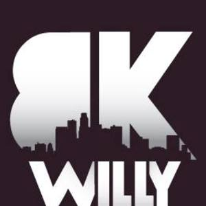 BK Willy