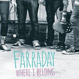 Farraday