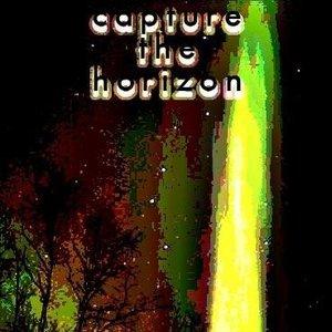 Capture The Horizon