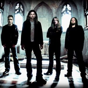"""Nickelband """"The Ultimate Tribute to Nickelback"""""""