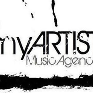 myARTIST Music Agency