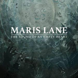 Maris Lane