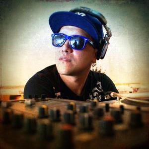 DJ PeRu