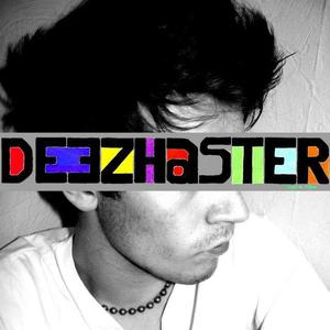 DeezHaster