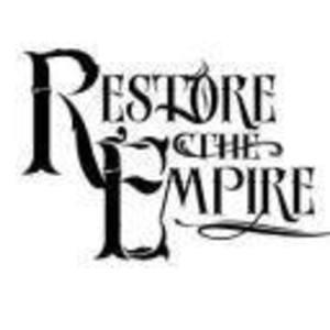 Restore The Empire