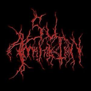 Soul Annihilation