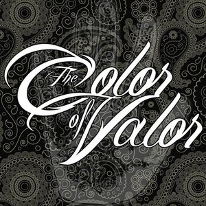 The Color of Valor