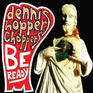 Dennis Hopper Choppers
