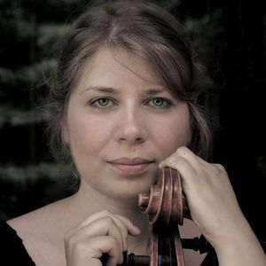Anne Müller