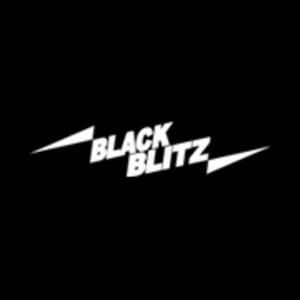 Black Blitz