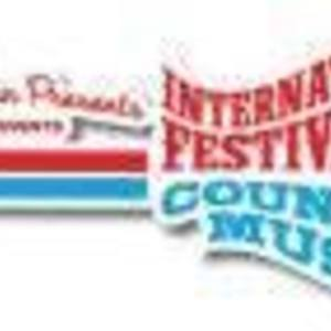 International Festival Of Contry Music