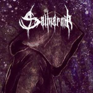 Salmarnir band