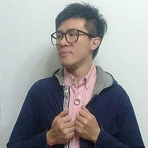 DJ Nior Chang
