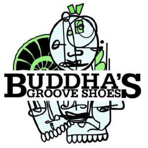 Buddha's Groove Shoes